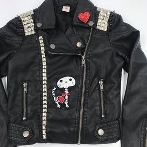 Other - Kids Jacket (S 6/7) made by Me